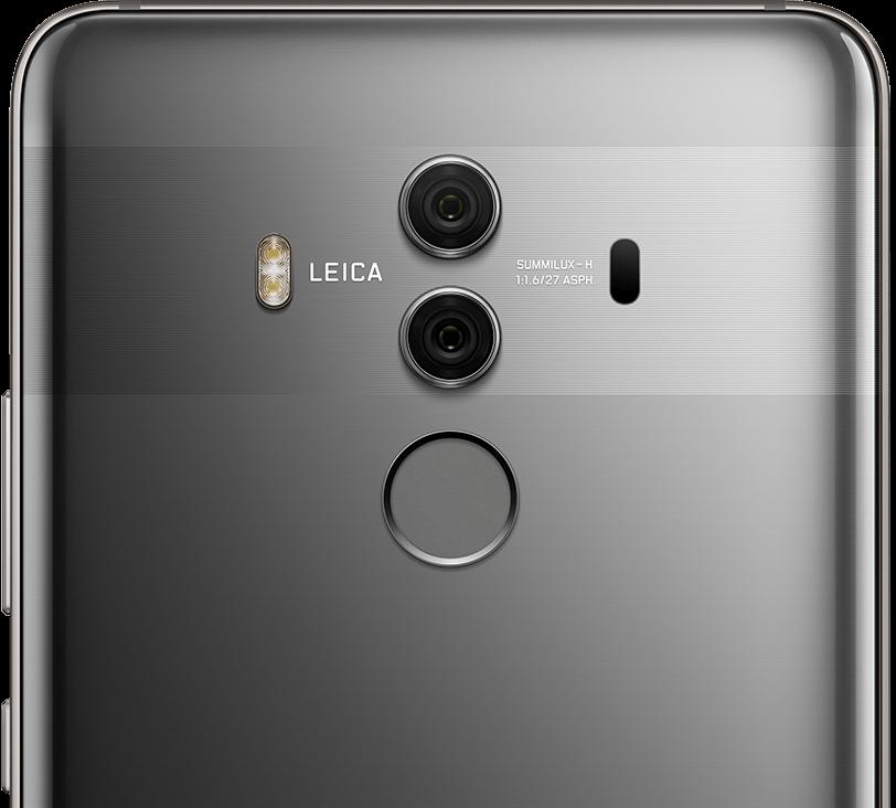 HUAWEI-Mate-10-Pro-camera