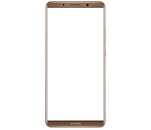Huawei Mate 10 Pro Android Phone Huawei Global