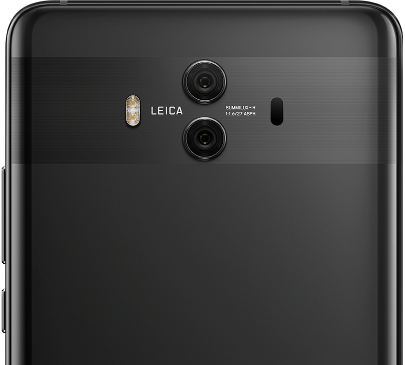 HUAWEI-Mate-10-camera