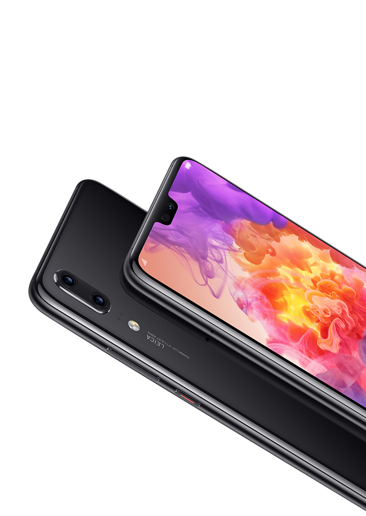 huawei-p20-design-color