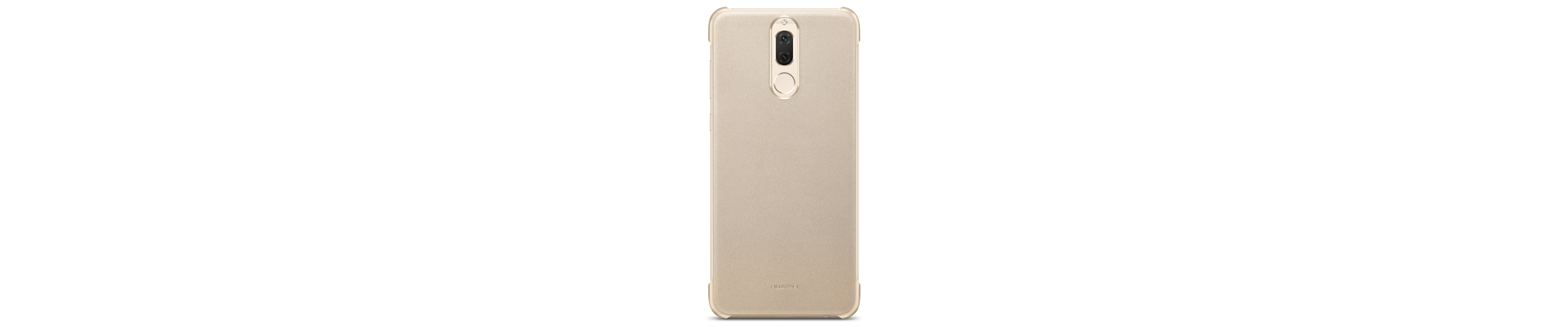 HUAWEI Mate 10 lite Protective Cover