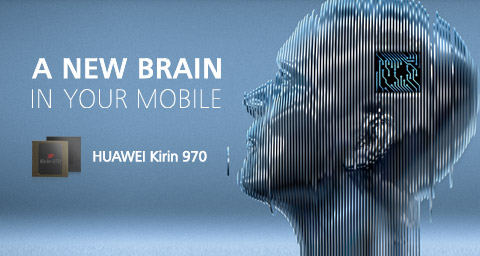 A NEW BRAIN IN YOUR MOBILE (you already have that)