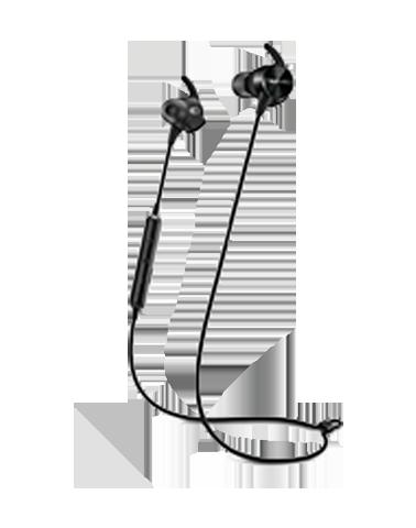 华为运动心率蓝牙耳机-配件-华为技术支持-华为
