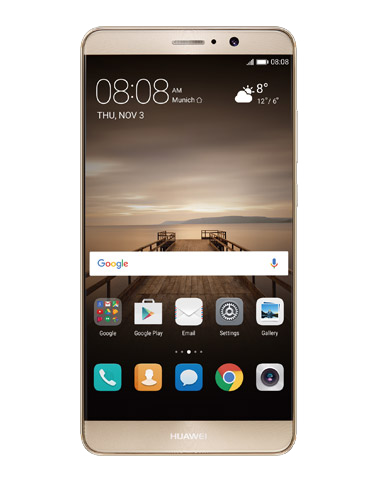 huawei usa phones. huawei mate huawei usa phones a