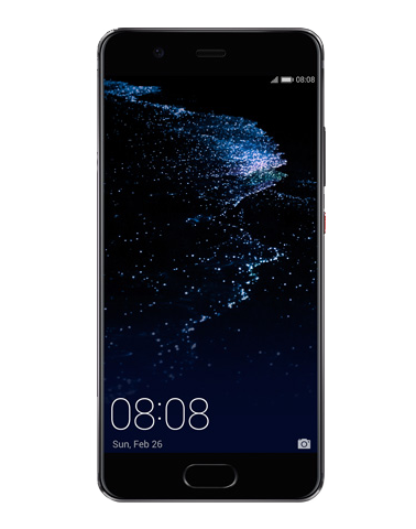 huawei phones price list in uae. huawei p10 huawei phones price list in uae