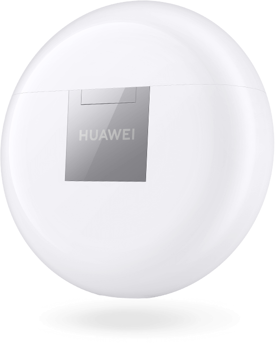 huawei-freebuds-3-classic-color