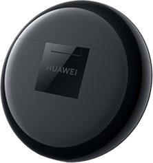 huawei-freebuds-3-black-color