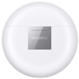huawei-freebuds-3-ergonomic-design