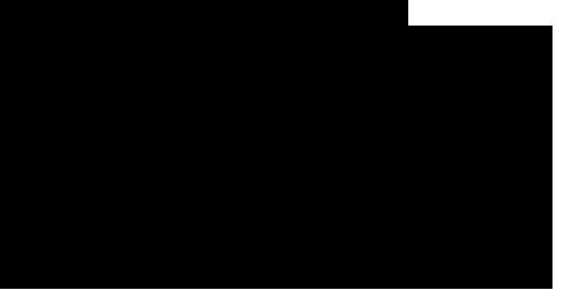 huawei logo transparent background. شاهد الفيديو huawei logo transparent background