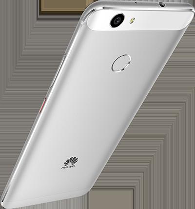 huawei dual sim phones south africa. huawei nova huawei dual sim phones south africa