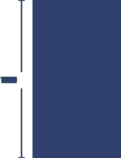 huawei-nova-2i-design-size