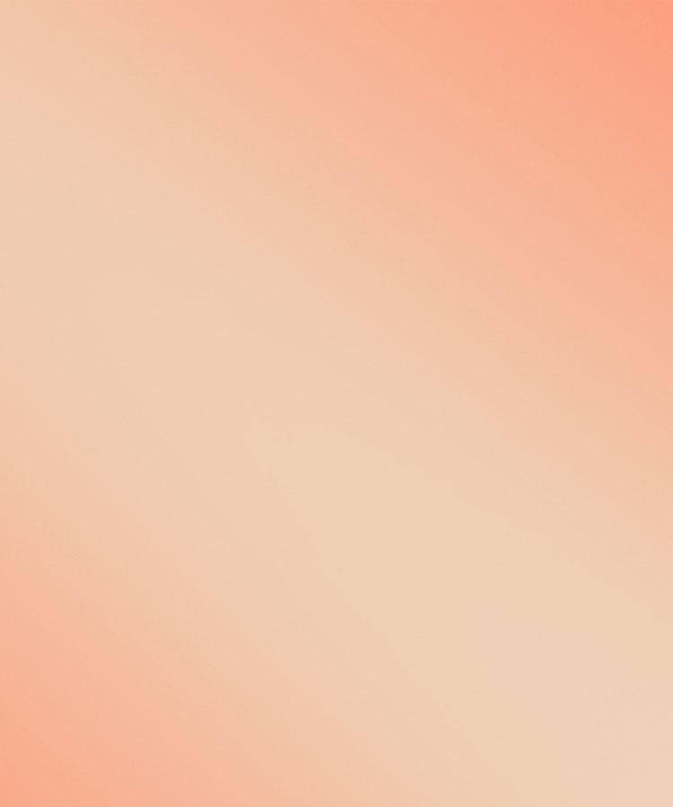 gradient coloured background