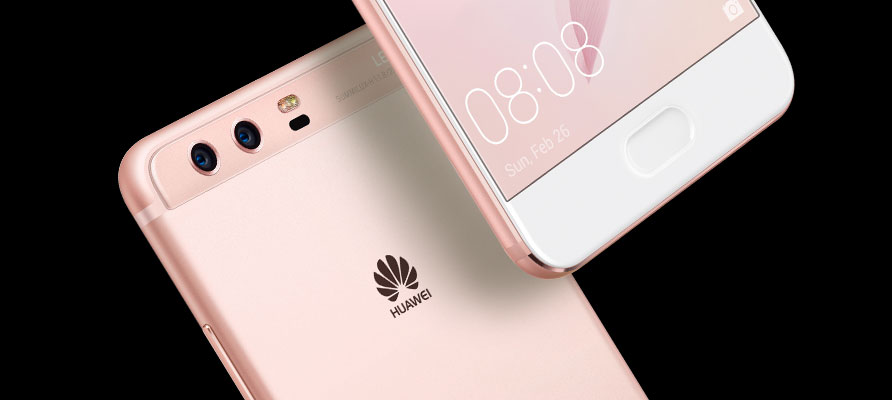 HUAWEI-p10-plus-colour-slide4