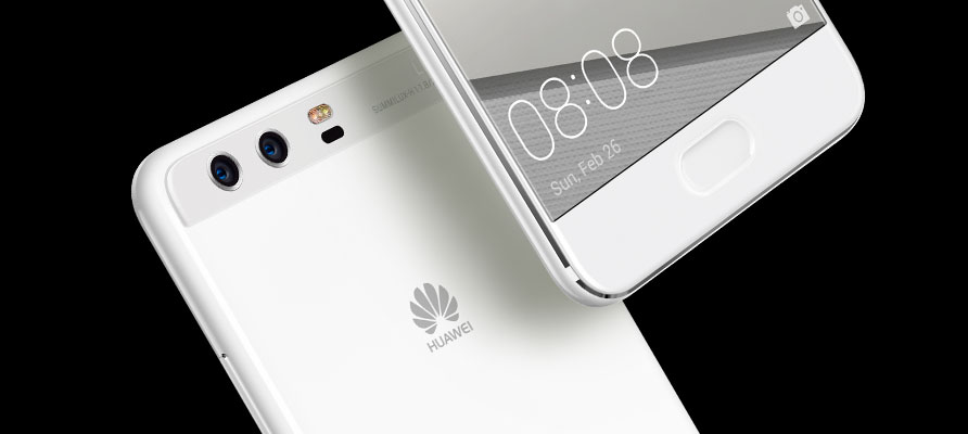 HUAWEI-p10-plus-colour-slide5