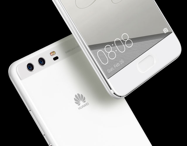 HUAWEI-p10-plus-colour-slide5-mobile