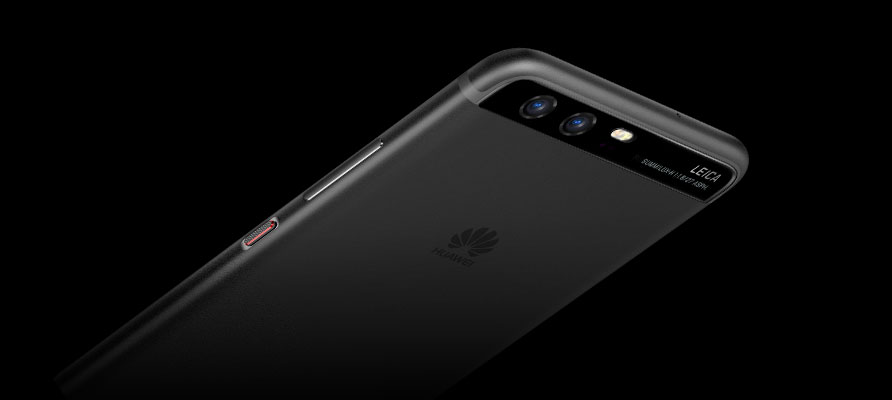 huawei-p10-iconnicbg