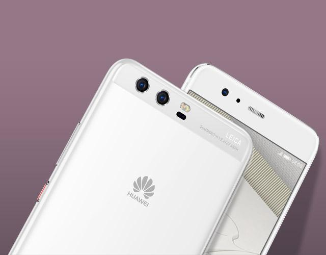 HUAWEI-p10-plus-perfactyouBgMobi