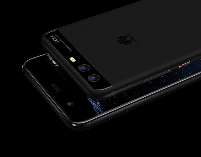 HUAWEI-p10-color-slide6-mobile