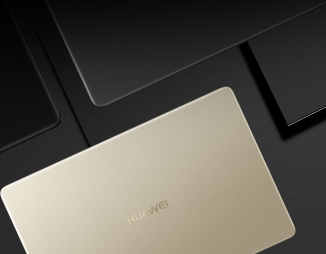 huawei-matebook-d-finishing-technique