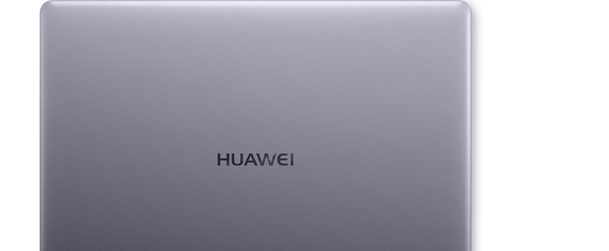 huawei-matebook-x-color