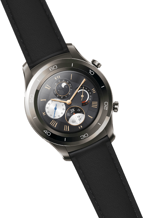 huawei-watch-2-design-more-watchband03