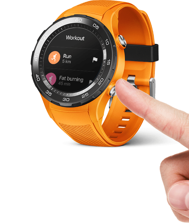 huawei-watch-2-sports-more-start-img-mob