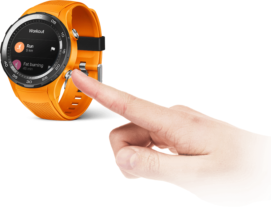 huawei-watch-2-sports-more-start-img