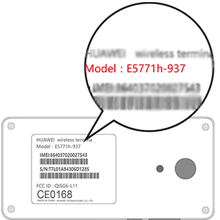 how to find out my data sim number