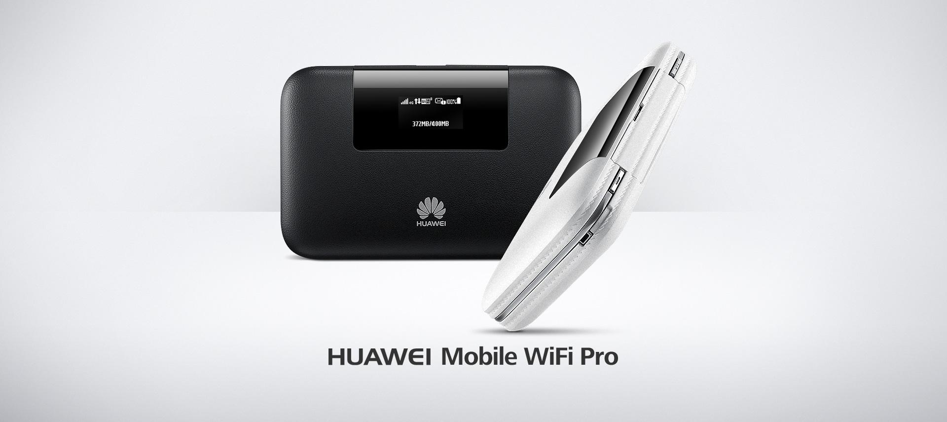 huawei e5770. huawei mobile wifi e5577 different angles e5770 a
