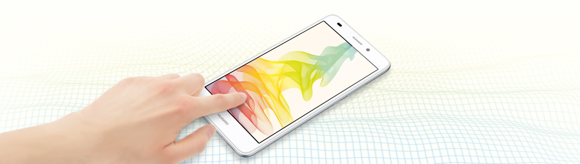 huawei gt3. this function is only available on the model of gt3 with fingerprint senor huawei gt3