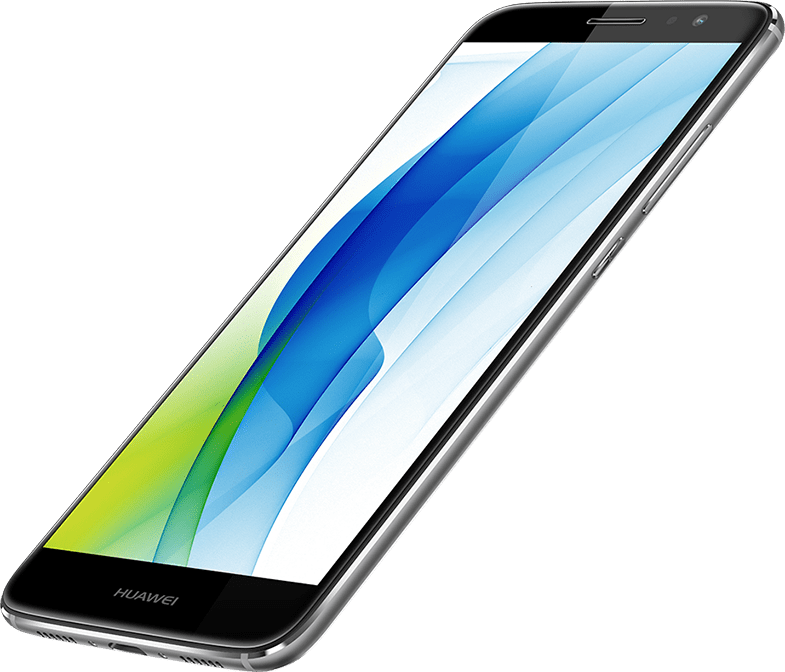 Iphone  Caracteristicas