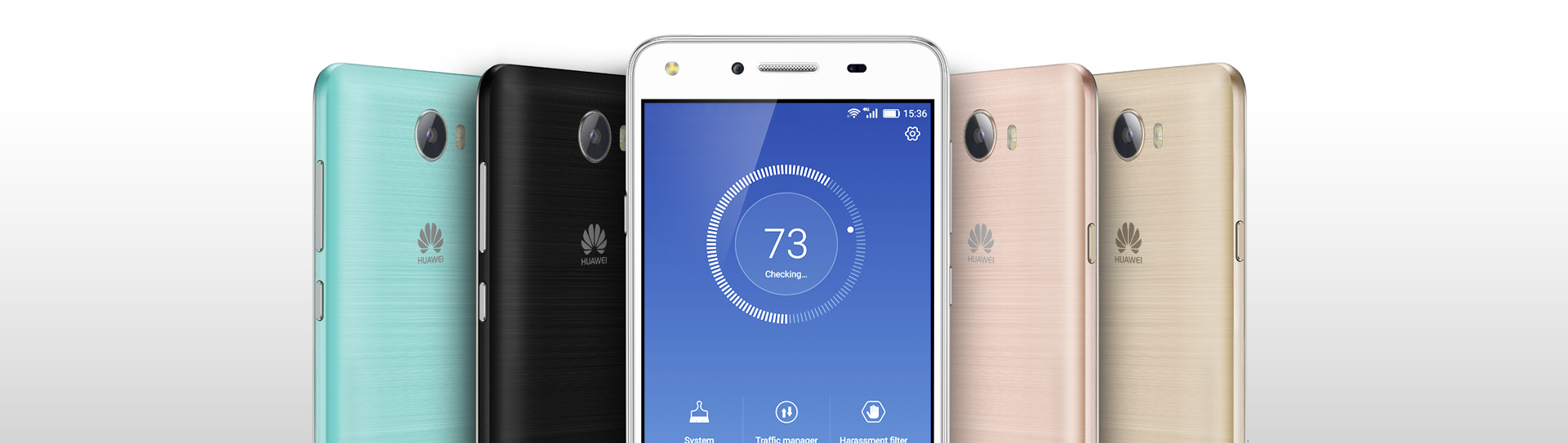 huawei usa phones. the built in phone manager ensures a safer and more fluid user experience.*the product is not available or for sale usa. huawei usa phones u