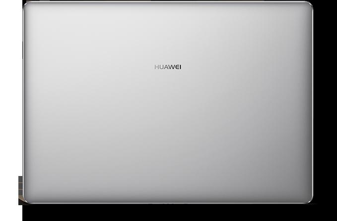 Huawei Matebook E Body