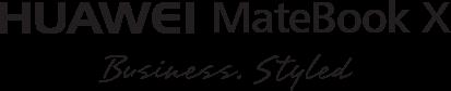 huawei-matebook-x