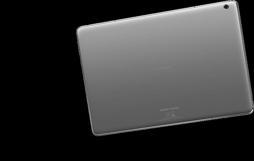 huawei tablet m3. huawei-mediapad-m3-lite-10-kv huawei tablet m3