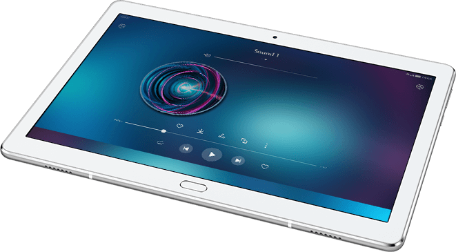 huawei-mediapad-m3-lite-10-smart-sound-dna