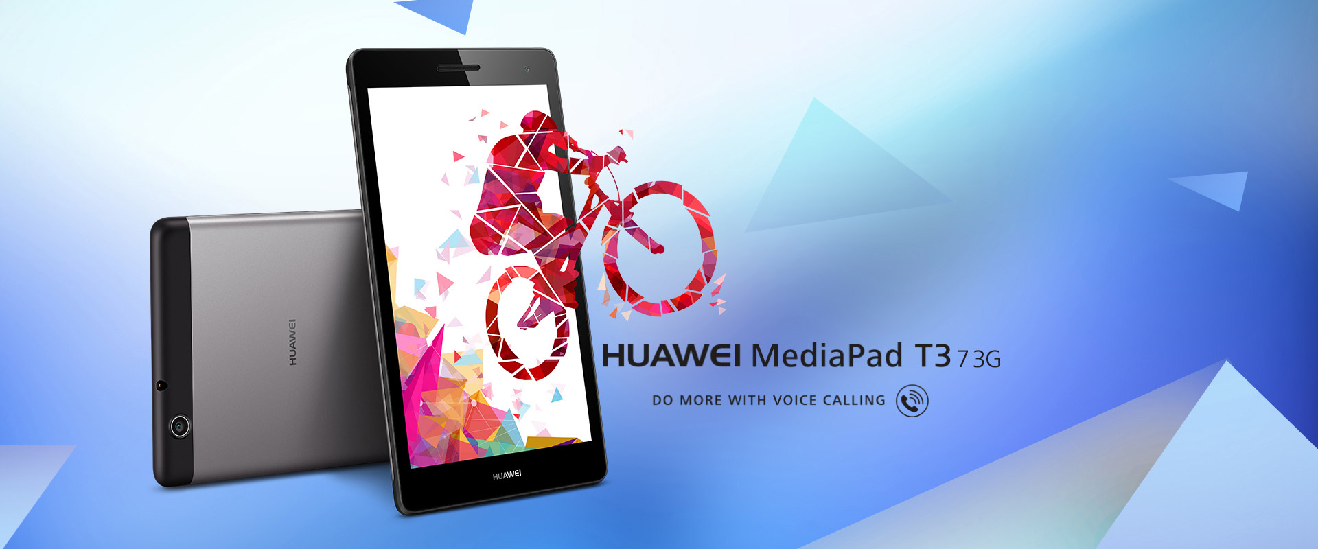 reputable site 2caff e1619 Huawei MediaPad T37, Tablet PC