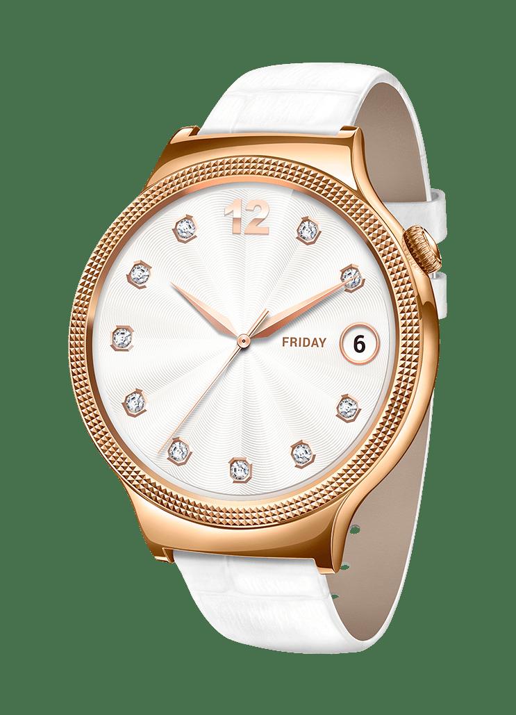 huawei smartwatch gold. 9 huawei smartwatch gold a