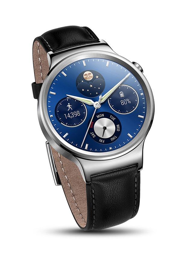 huawei smartwatch. huawei watch huawei smartwatch consumer