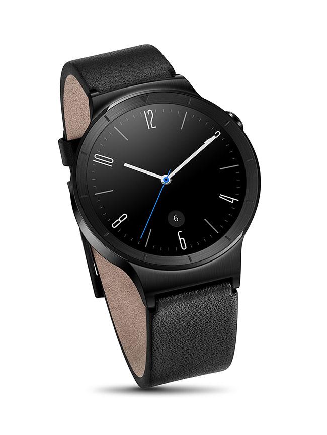 huawei smartwatch. huawei smartwatch a