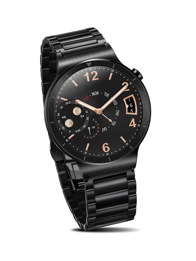 huawei watch. huawei watch o