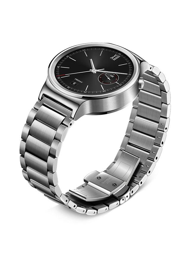 huawei smartwatch. huawei smartwatch