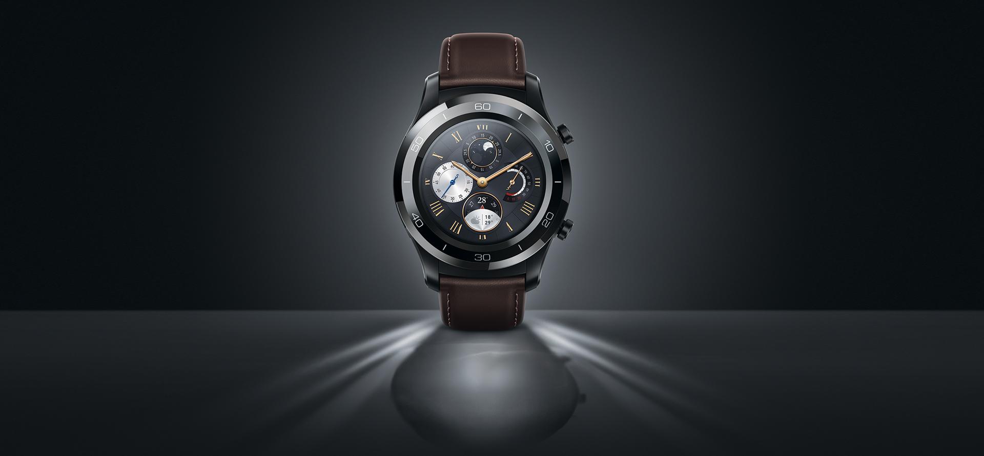 huawei watch 2 pro. 华为watch2 pro huawei watch 2