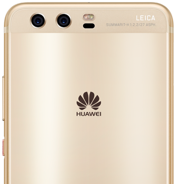 huawei-p10-section1model