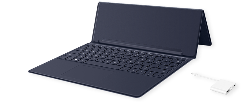 huawei-matebook-e-accessories