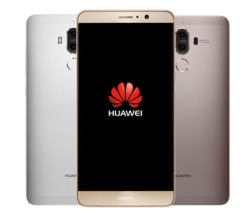 Huawei Consumer Make It Possible Huawei Official Site ...