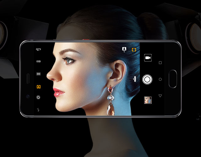 HUAWEI-p10-plus-Beauty2BgMobi