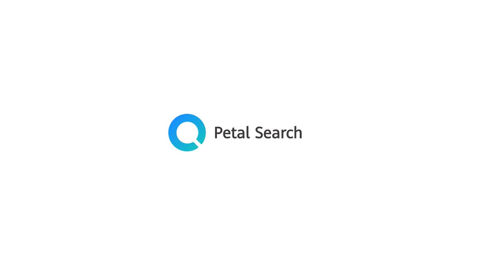 Comment télécharger Petal Search