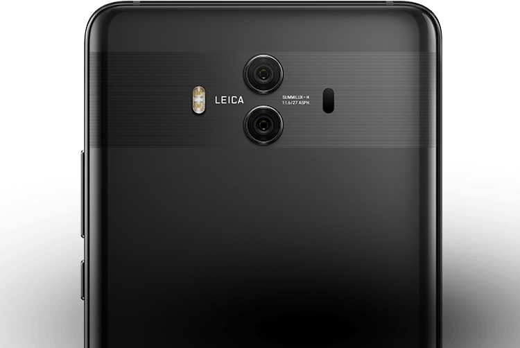 HUAWEI Mate 10 | Android Phone | HUAWEI New Zealand