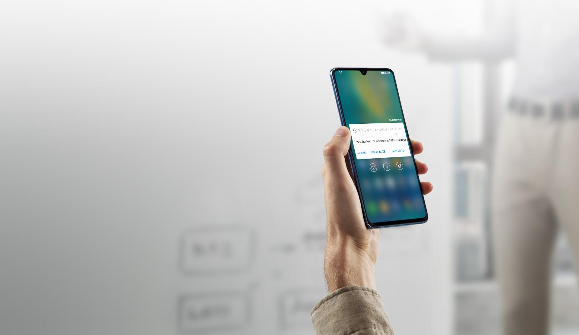 Huawei-mate20-x-emui-Memo-bg.jpg